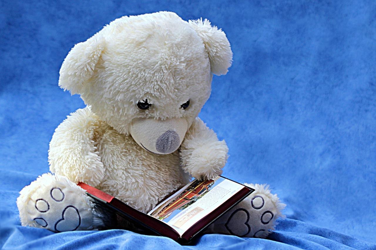 15% Off for order over $150 on Kids & Parenting Books – 折扣代碼 KidSpecial