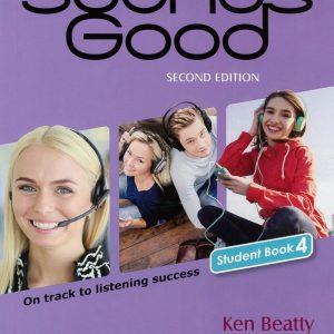 Sounds Good 2/e (4) Student Book
