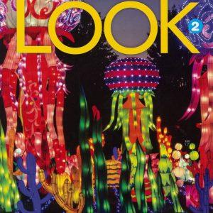 Look 2 Workbook with Online Practice Access Code