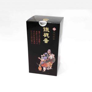 Special Ti Kuan Yin ( 300 g )