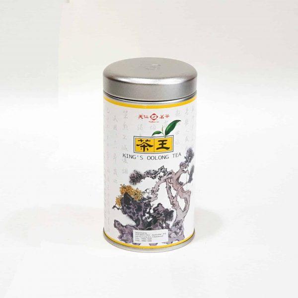 King's Oolong Tea ( 50 g )