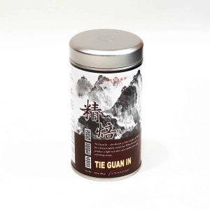 Ti Kuan Yin Tea ( 50 g )