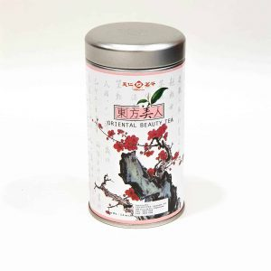 Oriental Beauty Tea (30 g)