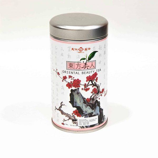Oriental Beauty Tea (30 g)