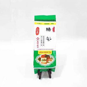 Green Tea (187.5 g)