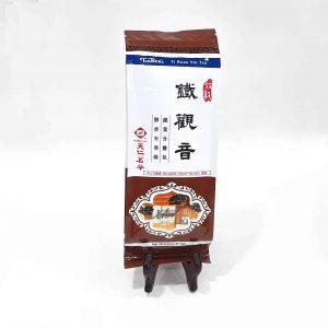 Ti Kuan Yin Tea ( 187.5 g )