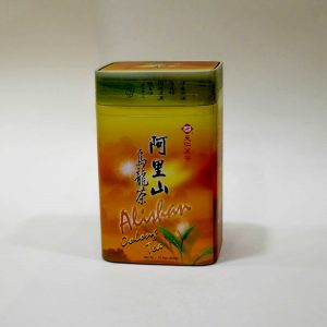 Alishan Oolong Tea ( 300 g )
