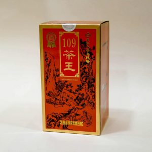 109 King's Oolong Tea ( 300 g )
