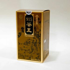 915 King's Oolong Tea ( 300 g )