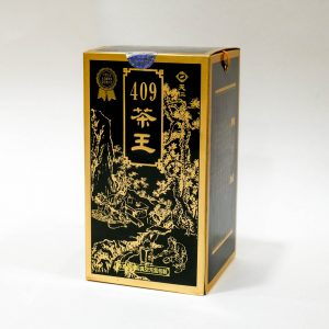 409 King's Oolong Tea ( 150 g )