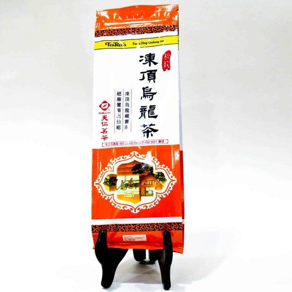 Tung Ting Oolong Tea ( 150 g )