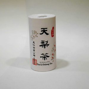 Ten Li Oolong Tea ( 150 g )
