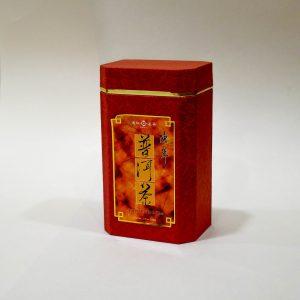 Aged Pu Erh Tea ( 225 g )