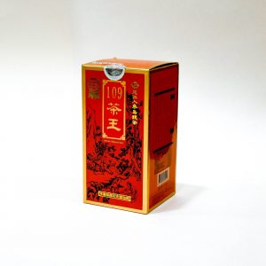 109 King's Oolong Tea ( 150 g )