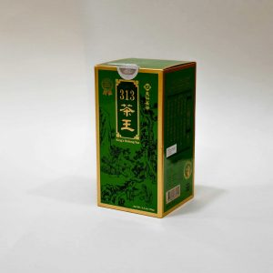 313 King's Oolong Tea ( 150 g )