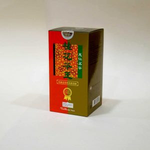 Osmanthus King's Tea ( 150 g )