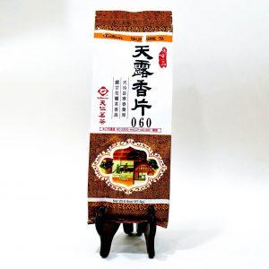 Ten Lu Jasmine Tea ( 187.5 g )
