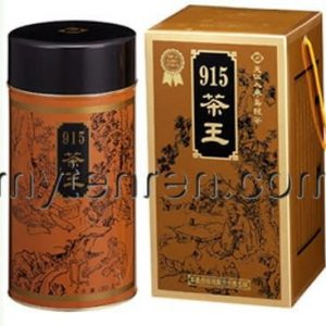 915 King's Oolong Tea ( 300 g )
